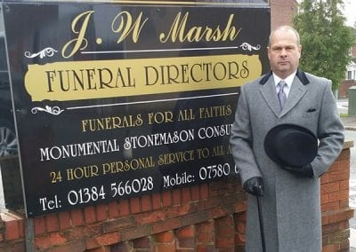 jw-marsh-funeral-directors